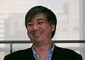 Cui Zhiyuan profile.jpg