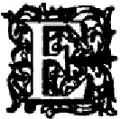 Cumanda - Letra E.png