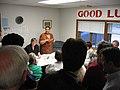 Cunningham Township Annual Meeting (128116308).jpg