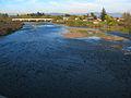Curico, rio Guaiquillo (9571240455).jpg