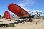 Curtiss C-46D Commando '478019 - 8019' (N32229) (27332122140).jpg