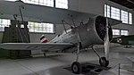 Curtiss Hawk II MLP 02.jpg