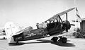 Curtiss SOC-1 (9877) Command (5855860132).jpg