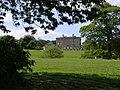 Cusworth Hall - panoramio - PJMarriott (4).jpg