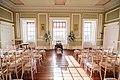 Cusworth Hall wedding.jpg