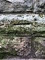 Cut Mark at Todmorden, 40 Victoria Road.jpg