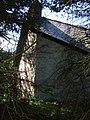 Cutaway Cottage - geograph.org.uk - 792284.jpg