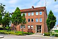 Cuxhaven-Rathaus- 2015 by-RaBoe 012.jpg