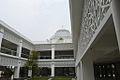 Cyberjaya Mosque In Side13.JPG