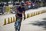 Cycling Finals, 2016 Invictus Games 160509-F-WU507-015.jpg