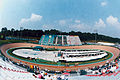 Cycling venue 1 of 3 Atlanta Paralympics.jpg