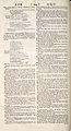 Cyclopaedia, Chambers - Volume 1 - 0164.jpg
