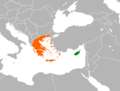 Cyprus Greece Locator.png
