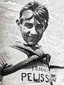 Cyrille Vanoverberghe (1939).jpg