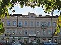 Częstochowa - plac daszyńskiego 10.jpg
