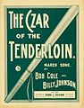 Czar of the Tenderloin.jpg