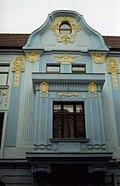 Czech Jugendstil (3187257403).jpg