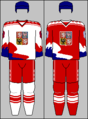 Czech Republic national team jerseys 1993.png