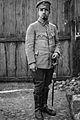 Czesław Jarnuszkiewicz, ca. 1915.jpg