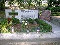 Czestochowa grob Ignacego Kozielewskiego.jpg