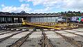 Dépôt-de-Chambéry - Remise et pont tournant extérieur - 20131103 140944.jpg