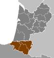Département des Pyrénées-Atlantiques.PNG