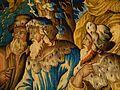 Détail 2 tapisserie intérieur château de Grignan.jpg