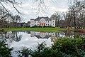 Dülmen, Buldern, Schloss Buldern -- 2015 -- 0050-4.jpg