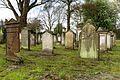 Dülmen, Jüdischer Friedhof -- 2017 -- 6814.jpg