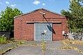 Dülmen, Kirchspiel, ehem. Sondermunitionslager Visbeck, Bereich der US Army -- 2020 -- 7472.jpg