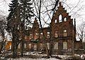 Dąbrowa Górnicza, Dworcowa 23 - fotopolska.eu (288112).jpg