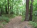 Dūkštų sen., Lithuania - panoramio (125).jpg