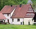 D-4-78-176-139 Mühle (1).jpg