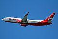 D-ABKP B737-86JW Air Berlin PMI 31MAY13 (8904210299).jpg