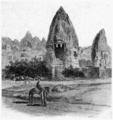 D032-village de matchan, aux envibons d'urgub.-L2-Ch4.png
