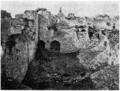 D081-piscine de bethesda à jerusalem.-L2-Ch5.png