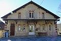 DAE, Jura (France) 08.jpg