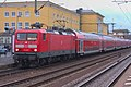 DB114 007 Fulda 2019.jpg