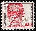 DBP 1973 771 Maximilian Kolbe.jpg