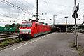 DBS 189 076-3, Emmerich (14814229109).jpg