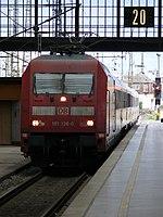DB 101 136-0 Leipzig Hbf 01.JPG