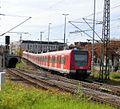 DB AG Baureihe 423 148-6 S7.jpg
