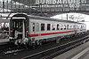DB Avmz109-5 61 80 19-91 508-0 BerlinHbf 190313.jpg