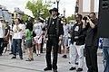DC Funk Parade U Street 2014 (14098161582).jpg