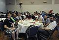 DC Steward meetup.jpg