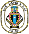DD971crest.png