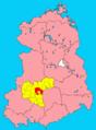 DDR-Bezirk-Halle-Kreis-Saalkreis.png