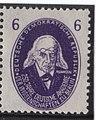 DDR-Briefmarke Akademie 1950 6 Pf.JPG