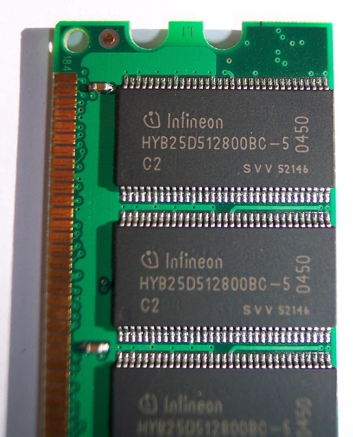 memory unit - wikiversity