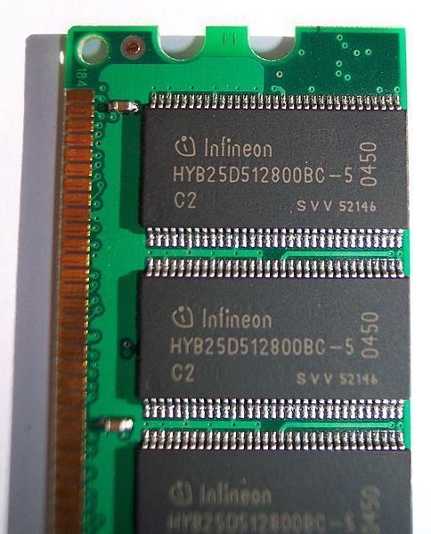 File:DDR RAM-2.jpg